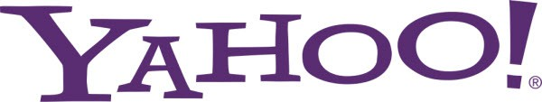 Earn keyword rankings in Yahoo! Search.