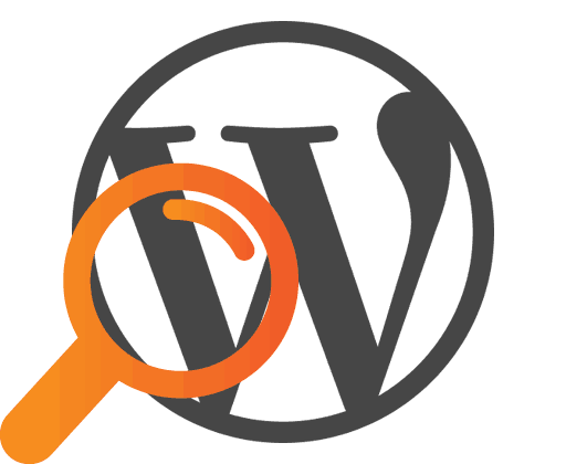 Introduction to SEO for WordPress class